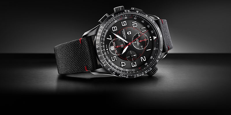 Mens Watches for Every Celebration.jpg